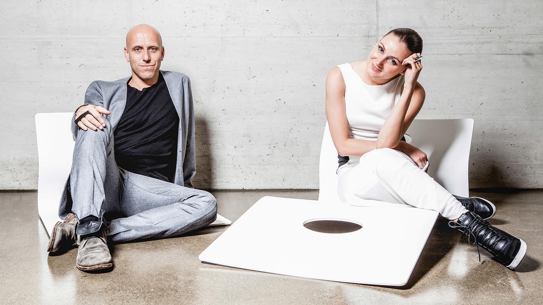 13&9 Design_Anastasia Su & Martin Lesjak_Markus_Mansi_MOMA