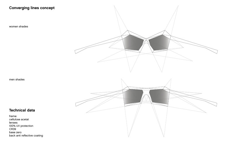 139 Design_GEOMETRIC COLLECTION_DIAMOND SHADES_converging-lines-concept