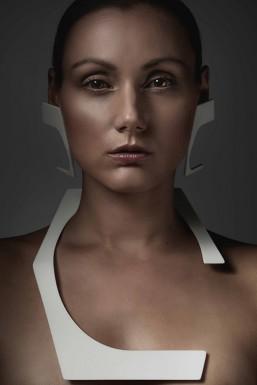13and9 Design_GC-JEWELRY_WOMEN_Markus_Mansi_MOMA_1