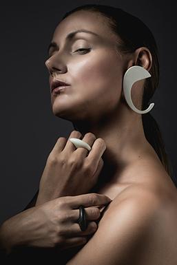 13and9 Design_GC-JEWELRY_WOMEN_Markus_Mansi_MOMA_4_257x385