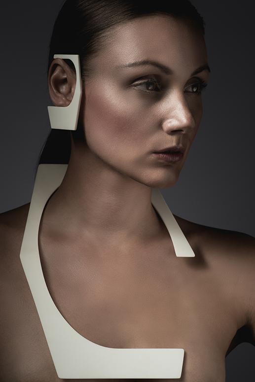 13and9 Design_GC-JEWELRY_WOMEN_Markus_Mansi_MOMA_6_517x775