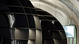 Kanonenhalle Graz 04.2013