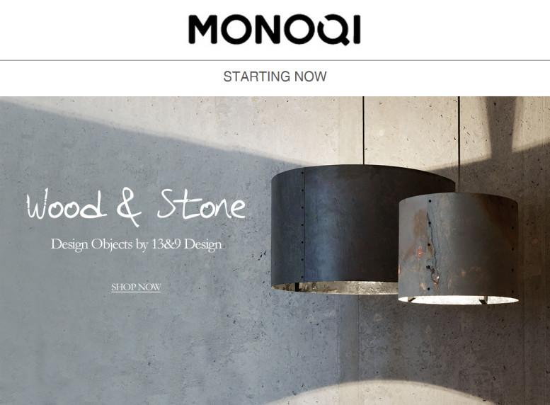 MONOQI_campagne_2-3