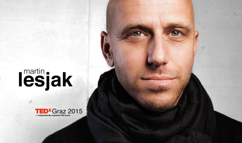 TEDxGraz_MartinLesjak_schnitt2