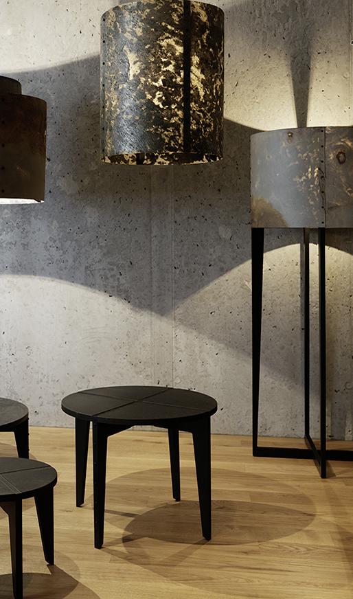 rock light Graz 04.2014 13&9 design