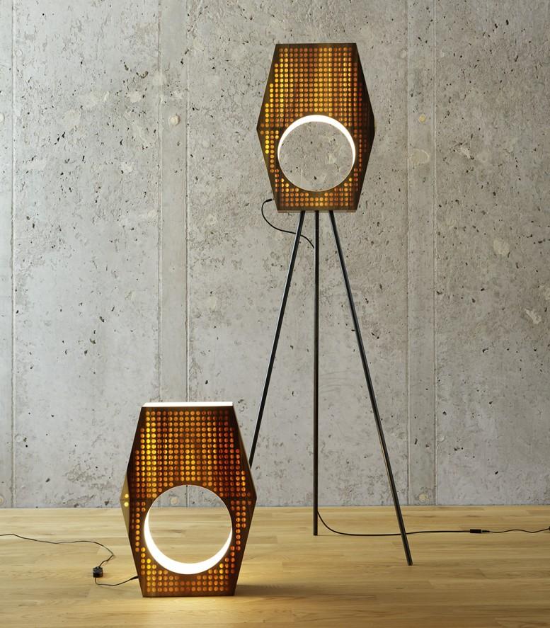 wood light Graz 04.2014 13&9 design
