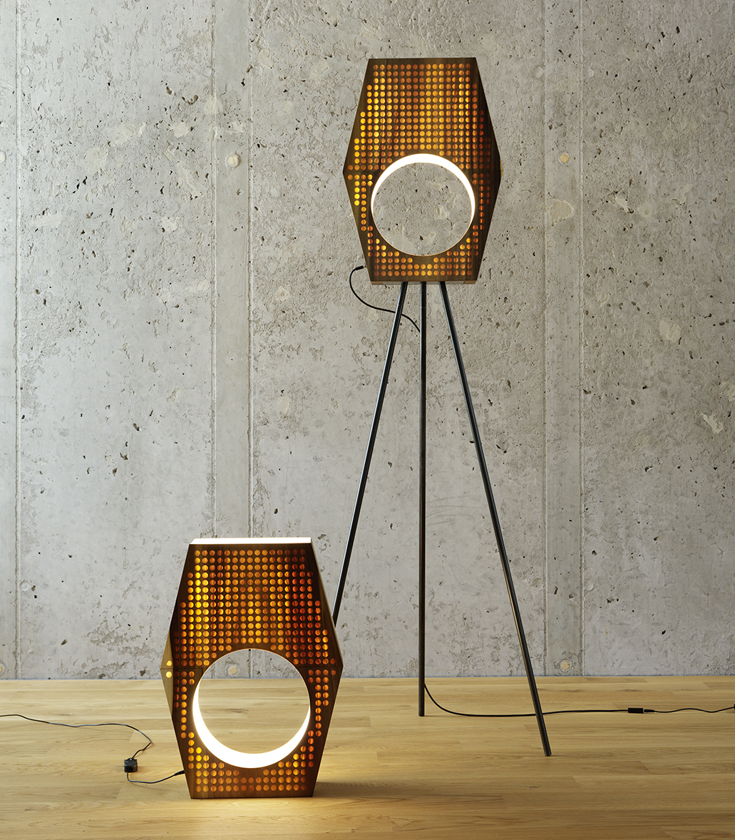 wood lighting. Wood Light Graz 04.2014 13\u00269 Design Lighting .